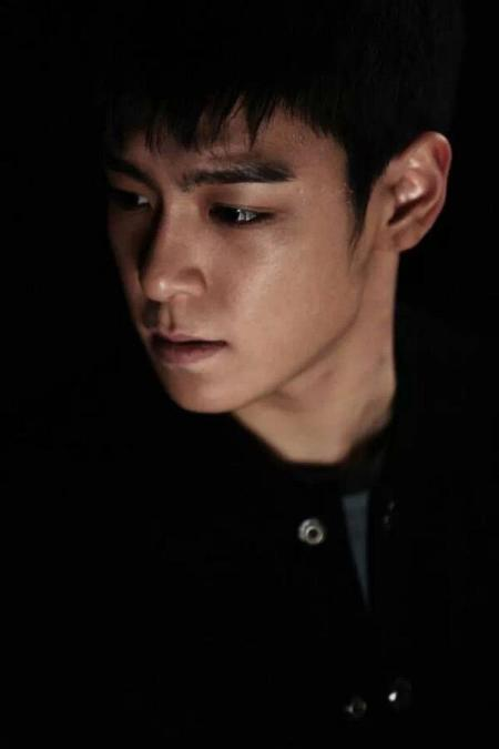 top_the_commitment_3