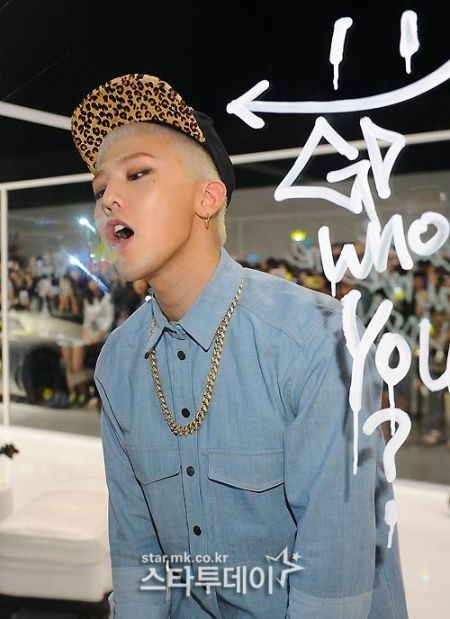 who_you_music_video_GD_016