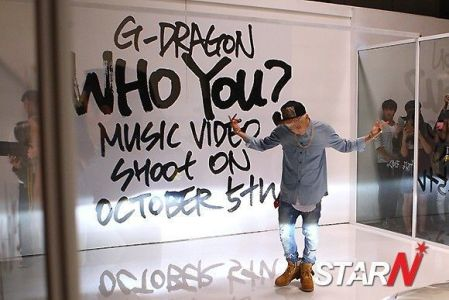 who_you_music_video_GD_044