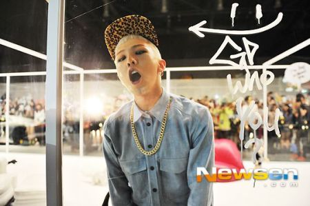 who_you_music_video_GD_086