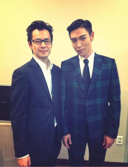 with-top
