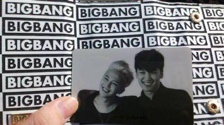 bigbang_seibu_goods_100