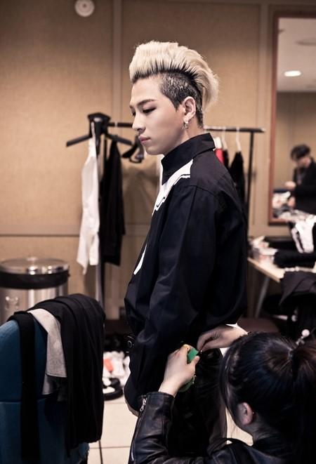 comeback10