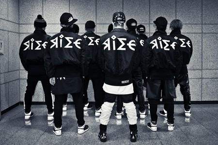 comeback18