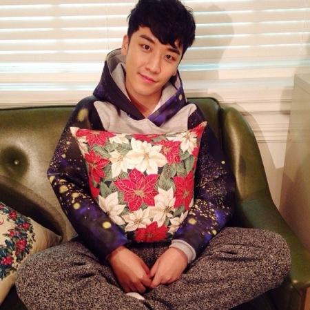 seungri_instagram