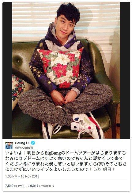 seungri_twitter