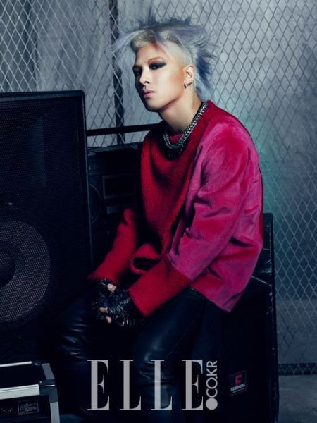 taeyang_elle_november_2013_001
