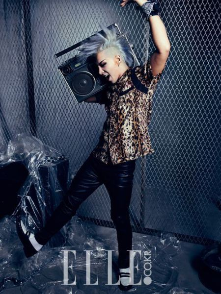 taeyang_elle_november_2013_003