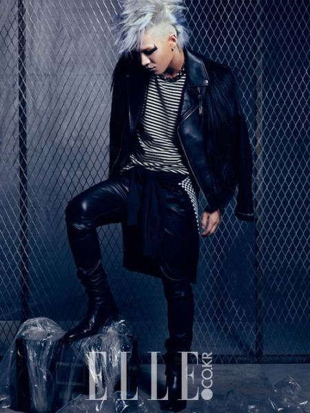 taeyang_elle_november_2013_004
