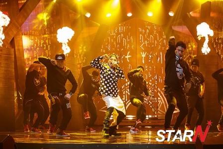 taeyang_m_countdown-16