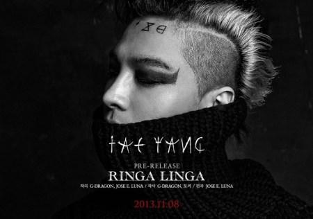 taeyang_ringalinga-800x562