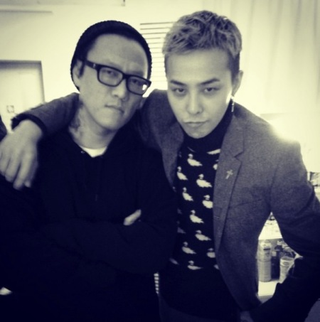 gdragon_backstage