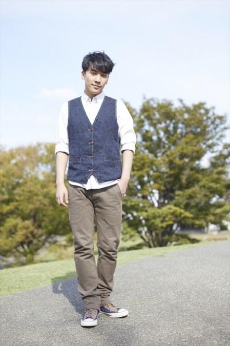 seungri_kstyle2