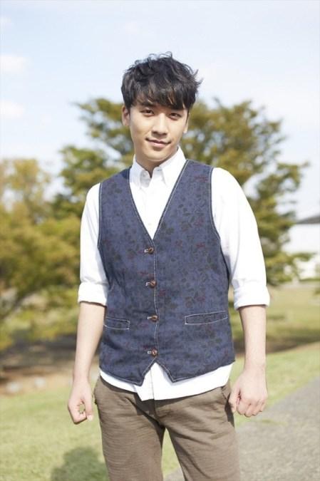 seungri_kstyle_002