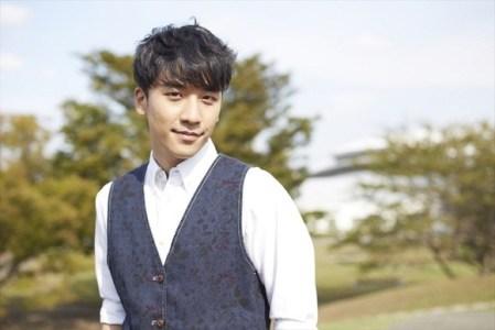 seungri_kstyle_3