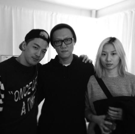 taeyang_backstage1