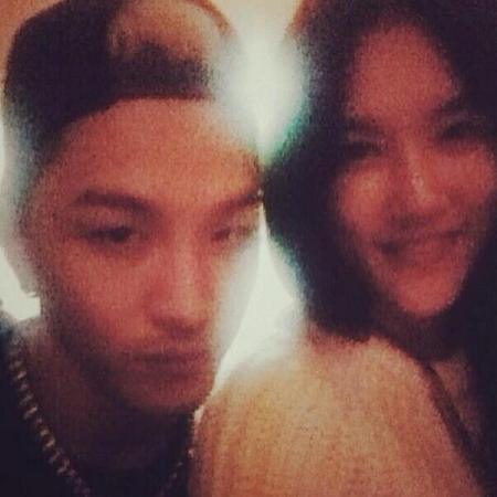 taeyang_backstage_2