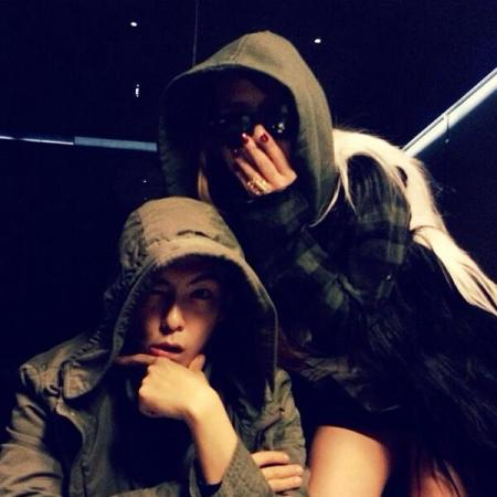 top-with-cl